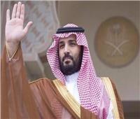 ولي عهد السعودية يصل الكويت غدًا
