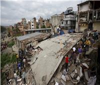 زلزال بقوة 6.1 درجة يضرب جزيرة إندونيسية