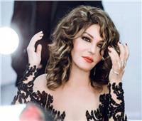 سميرة سعيد: هصالح الراجل بأغنية جديدة بعد سوبر مان
