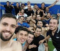 إسماعيل يوسف: مرتضى منصور تدخل لحل مشكلة حضور الجماهير لقاء الكويت