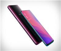 «Oppo» تستعد لإطلاق هاتف برامات 10 جيجابايت