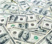 ننشر سعر«الدولار» في البنوك السبت 29 سبتمبر