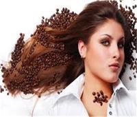 وصفة سحرية من شامبو الأطفال والقهوة لإطالة الشعر