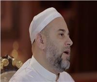 مهاجري زيان: «الإفتاء العالمي» نقلة نوعية في معالجة الخطاب الديني
