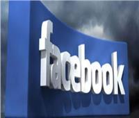 فيديو|محامي بالنقض: سأتقدم ببلاغ للنائب العام ضد مؤسس «فيسبوك»