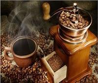 في اليوم العالمي للقهوة .. خطر غير متوقع من تناولها