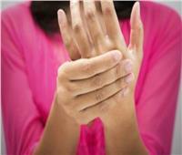 «اهتمامك ينقذك من البتر» حملة لإنقاذ مرضي الأوعية الدموية من «الغرغرينة»