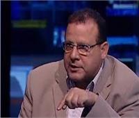 مجدي البدوي: نسعى لتدريب وتثقيف القيادات النقابية