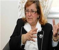 بسنت فهمي: وفد أجنبي لدراسة فرص الاستثمار في مصر الشهر المقبل