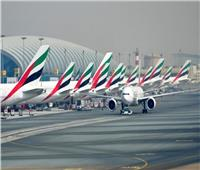 مطار دبي يؤكد أن عمله يسير بشكل طبيعي بعد أنباء عن هجوم للحوثيين