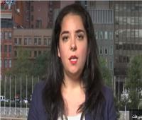 فيديو| الخارجية الأمريكية: فرض عقوبات جديدة على إيران نوفمبر المقبل