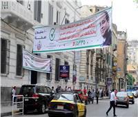 غدا.. إطلاق أكبر مسح طبي على 3.8 مليون مواطن بالإسكندرية