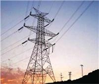 مرصد الكهرباء: 29.6 أقصى حمل للشبكة اليوم