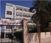 إنجازات شركة «مصر العليا» لتوزيع الكهرباء لتأمين التغذيةللمنازل