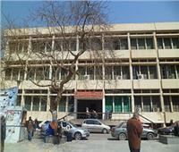 كلية دار العلوم بالقاهرة ترفع المصروفات الدراسية للضعف على الطلاب الجدد