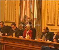 الصحة العالمية: مصر تمتلك أقوى لجنة في العالم لمكافحة الفيروسات الكبدية