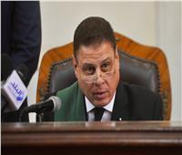 تأجيل قضية «أحداث مكتب الإرشاد» لجلسة 7 أكتوبر