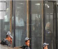 بعد قليل.. الحكم على قيادات الجماعة الإرهابية بـ«أحداث مكتب الإرشاد»