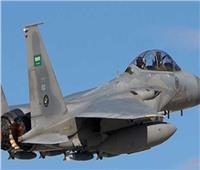 التحالف العربي يحبط هجومًا حوثيًا على ميناء جازان