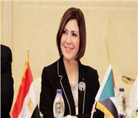 سوزان القليني: القومي للمرأة يبذل جهودًا لتقليل العنف والتمييز ضد السيدات
