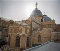 فيديو| راعي كنيسة الأنبا أنطونيوس: زيارة المسيحيين إلى القدس ليست تطبيعا
