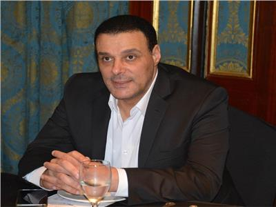 إعلان تفاصيل التعاون بين الاتحادين المصري والتونسي في التحكيم.. غدًا