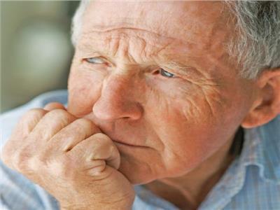 الاكتئاب يؤدي لزيادة مخاطر الإصابة بأمراض القلب