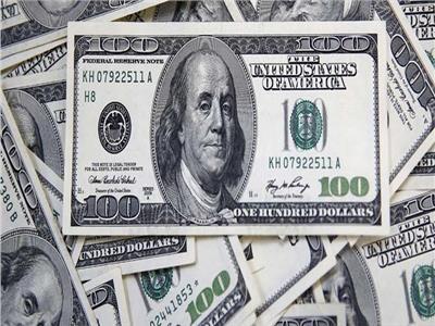 استقرار سعر الدولار في البنوك اليوم الأثنين 1 أكتوبر