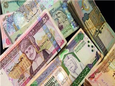 تعرف على سعر اليورو مقابل الجنيه المصري في البنوك... اليوم