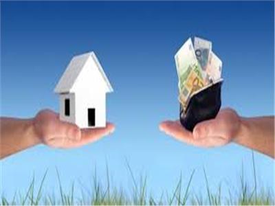 الإسكان: جارٍ إعداد مشروع قانون بشأن تنظيم قطاع الاستثمار العقاري
