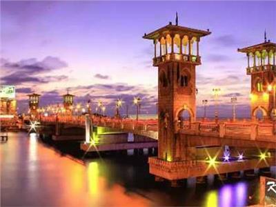 «مهرجان الإسكندرية السينمائي»يرفع نسبة الإشغالات السياحية لـ90 %