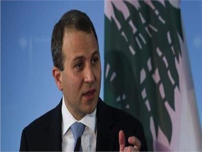 لبنان تتهم إسرائيل بالسعى لتبرير عدوان آخر