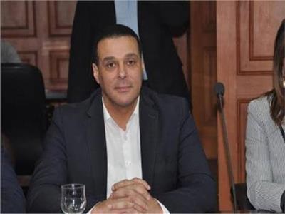 إعلان تفاصيل بروتوكول التعاون بين مصر وتونس في التحكيم