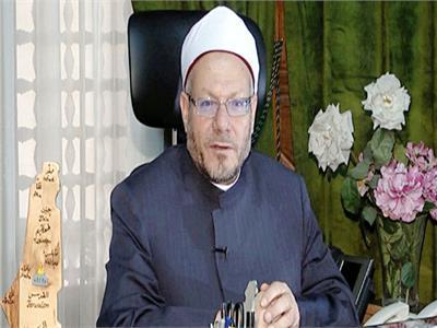 «علام» يهنئ سفير إندونيسيا بالعيد القومي ويتقدم بالعزاء في ضحايا «تسوماني»
