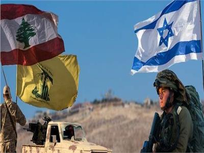 في نسختها السادسة .. الحرب الإسرائيلية اللبنانية «تُطبخ على نار هادئة»