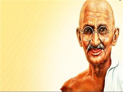 سفارة الهند تحتفل بالذكرى الـ150 لميلاد «غاندي» بالهناجر.. غدًا