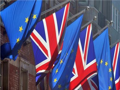 الخروج دون اتفاقٍ.. ورقة ضغط بريطانية جديدة على الاتحاد الأوروبي