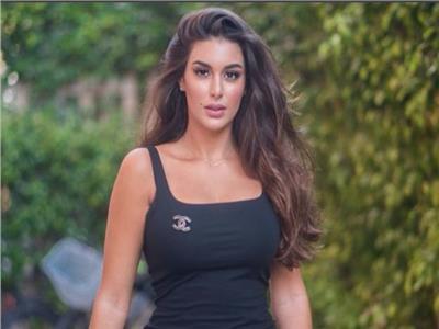 ياسمين صبري تعلن تفاصيل مسلسلها الرمضاني 2019