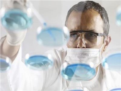 إجراءات جديدة لسرعة تشخيص الإصابة بالسرطان