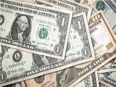 استقرار سعر الدولار في البنوك... اليوم
