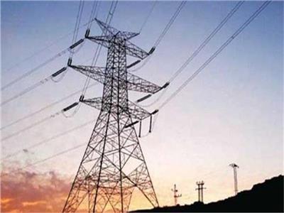الكهرباء: الحمل المتوقع اليوم 28 ألف ميجاوات