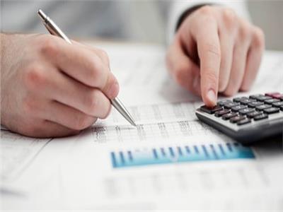 5 خطوات لتقديم «الإقرارات الضريبية» أون لاين