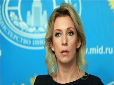 روسيا لـ«أمريكا»: لا تلعبوا بالنار.. وسبب فرض العقوبات «استفزاز»