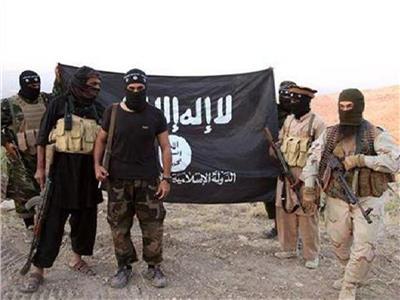 «داعش» تعلن مسؤوليتها عن هجومٍ على تجمع انتخابي بأفغانستان