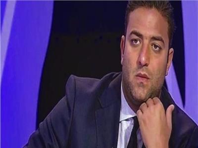 «ميدو»: منع ظهور مرتضى منصور إعلاميًا في مصلحة الزمالك