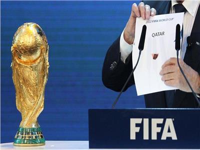 موقع أمريكي يشكك في قدرة قطر على تنظيم مونديال 2022