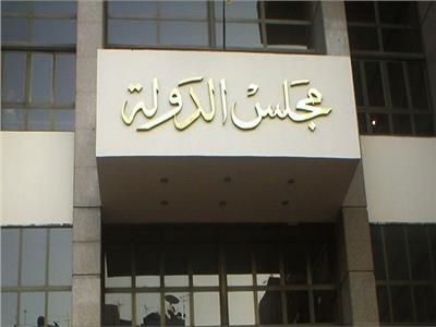 محاكمة تأديبية لـ4 مسئولين بأوقاف الجيزة استولوا على ملحقات مسجد التيجانى