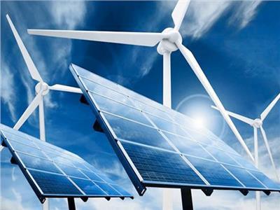الكهرباء والوكالة الدولية للطاقة المتجددة يشاركان في تنظيم الموتمر الأول للطاقة المتجددة