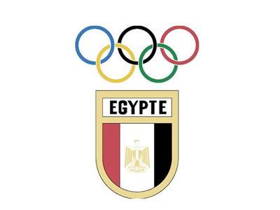 بالمستندات  « اللجنة الأولمبية» تشكو ثروت سويلم لـ«النواب»