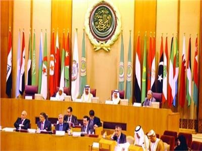 البرلمان العربي يدين التدخل الإيراني في اليمن